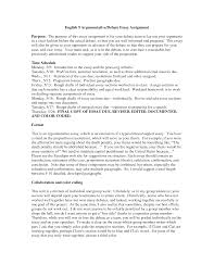 ptsd research paper outline info microfinance in the thesis
