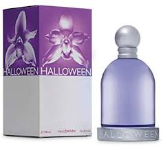 <b>J. Del Pozo Halloween</b> Eau de Toilette Spray, 100ml: Amazon.com ...