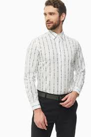 Мужские <b>рубашки</b> и сорочки <b>Diesel</b> (Дизель) - купить в интернет ...