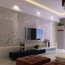 modern wallpaper ideasthis looks awesome charming wallpaper office 2 modern