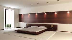 bed design headboard contemporary bedroom
