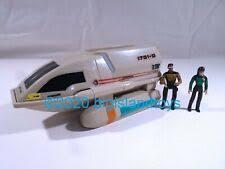 <b>Фигурка Star</b> Trek Playmates Toys <b>игровые</b> наборы - огромный ...