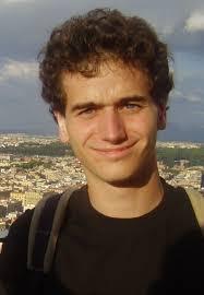 UCL Crypto Group   Dr. <b>Christophe Petit</b> <b>...</b> - profiles.picture.9ec20cc9ec3e2706.35302e6a7067