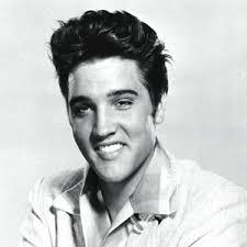 Elvis Presley Image - 300.presley.elvis.062609