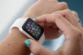 Тест <b>Apple Watch</b> Sport: имиджевый <b>аксессуар</b> для активной ...