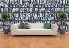 <b>Beibehang</b> Photo Wallpaper European <b>Hand Painted</b> Retro ...