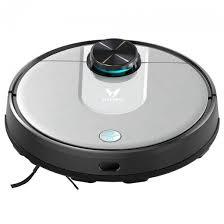 Xiaomi <b>Viomi V2 Pro</b> Robot Vacuum Cleaner with fast EU shipping