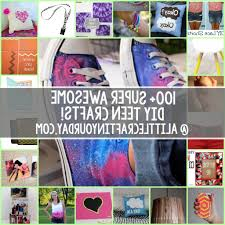 teens room 100 super awesome crafts for teens a little craft in your daya pertaining awesome craft room