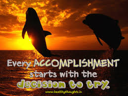 work accomplishment quotes quotesgram work accomplishment quotes