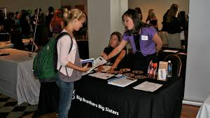 networking heart of the matter wake forest university almost all of the employers consistently ask our office to tell students that they are interested in speaking and recruiting students of any major