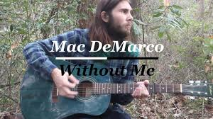 mac demarco out me woods sessions mac demarco out me woods sessions