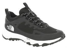 <b>Ботинки</b> Обувь купить недорого в интернет-магазине в Уфе 2020