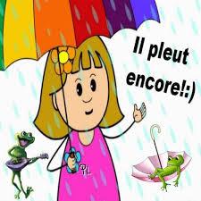 """Résultat de recherche d'images pour """"il pleut"""""""