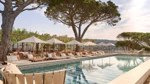 The Hottest <b>New</b> Hotel Openings of <b>Summer 2019</b>   Condé Nast ...