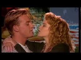 Kylie Minogue & Jason Donovan - <b>Especially For You</b> - YouTube