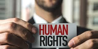 Organizzazione Della Camera Dei Deputati : Risoluzione sui difensori dei diritti umani il sì della camera