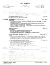 cinematographer sample resume examples of essay writing breakupus pleasant sample resume resume and career en resume associate attorney resume 0 58 image sample resume resume and career on