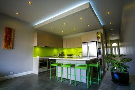 drop ceiling lighting ceiling lighting and kitchen contemporary on pinterest ceiling lighting for kitchens