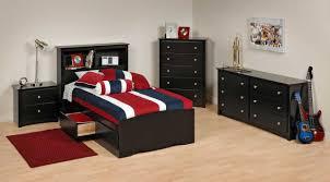 cool kids bedroom furniture twin boy bedroom sets inspiring kids bedroom sets for boys bed room boys bedroom furniture set
