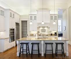 a built in dining area in the kitchen is a feature in many homes anatomy eat kitchen