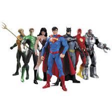 batman action figures <b>sets</b> UK
