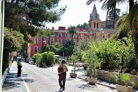 Image result for balneario de archena