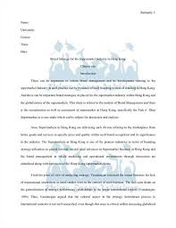 Descriptive reflective essay introductions to narrative essays