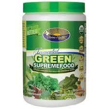 <b>Perio Sticks</b> - <b>X</b>-<b>Thin</b> | Green superfood, Superfood, Health