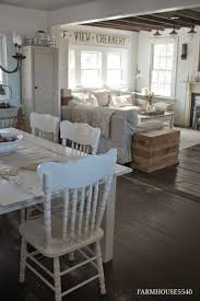 design ideas betty marketing paris themed living:  what farmhouse style means to me i know where ive seen this all before in the only not white washed this is what every country living magazine looked