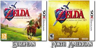 É hora de relembrar as melhores capas dos jogos da última geração Images?q=tbn:ANd9GcSPvF2HrMLinri4xQkAkp0agqAS6dur4aDBVyZ67LSr7p6B675phA
