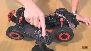 Как обкатать коллекторный <b>двигатель радиоуправляемой</b> ...