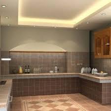 kitchen ceiling lighting design. breathtaking kitchen ceiling light design using led for the modern minimalist lighting