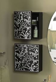 small bathroom wall storage cabinet unit cos sometimes you really dont need a lot of bathroom stuff to connect with us and our community of people bathroom storage wall cabinets bathroom wall storage