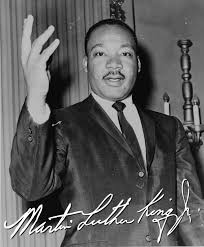 dr martin luther king jr king county an error occurred