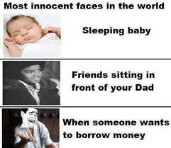 Funny Images.com: Most innocent face on earth-kids-indian trolls ... via Relatably.com