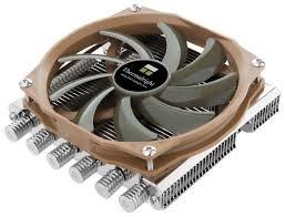 <b>Кулер</b> для процессора <b>Thermalright AXP</b>-<b>100</b> — купить по ...