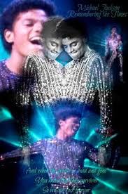 MICHAEL JACKSON MEMES on Pinterest | Michael Jackson, Gold Pants ... via Relatably.com