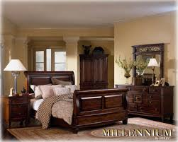 ashley furniture bed setssets traditional bedroom sets pieces beautiful furniture notedblack bftyxmwo bedroom furniture pieces