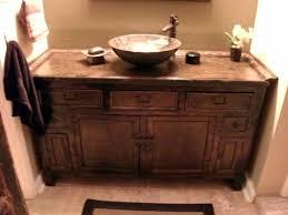 contemporary asian style bathroom asian bathroom asian style furniture