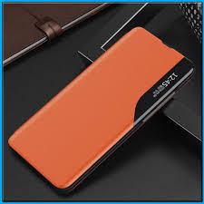 Special Offers flip wallet <b>leather case</b> cover s4 mini near me and get ...