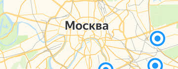 <b>Шкафы Style Line</b> — купить на Яндекс.Маркете