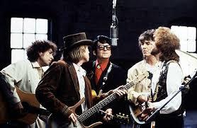 <b>Traveling Wilburys</b> music, videos, stats, and photos | Last.fm
