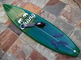 Sporting Goods <b>Surfing</b> 3 Pieces/Set <b>Surfboard</b> Tri <b>Fins</b> Box For ...