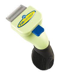 <b>Собаки</b> : <b>Фурминатор FURminator</b> Short Hair Tool Toy <b>Dog</b> для ...