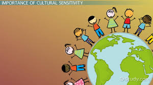 essay on the importance of understanding cultural ethnic and essay on the importance of understanding cultural ethnic and gender differences