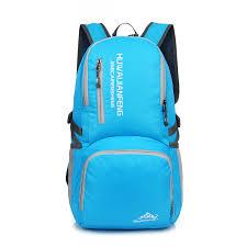 <b>Litthing</b> Multifunction Large Capacity Men Backpack Bag Foldable ...