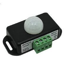 Compare Prices on <b>1000w</b> 24v- Online Shopping/Buy Low Price ...