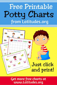 17 best ideas about potty training charts potty printable potty training charts for boys and girls