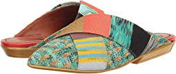 Women's <b>Patchwork Loafers</b> | <b>Shoes</b> | 6pm