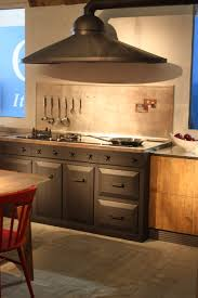 euro week full kitchen: marchi cucine hood marchi cucine hood marchi cucine hood